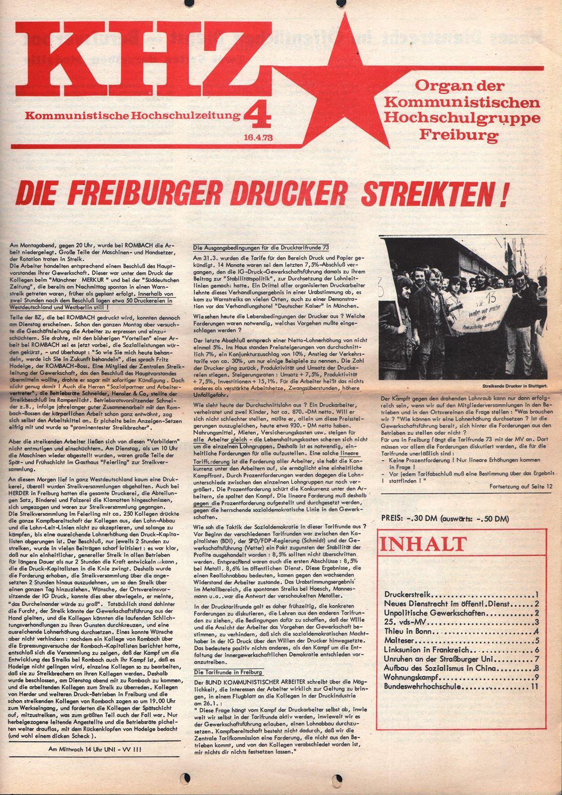 Freiburg_KHZ197