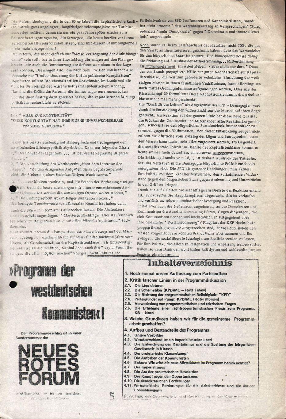 Freiburg_KHZ213
