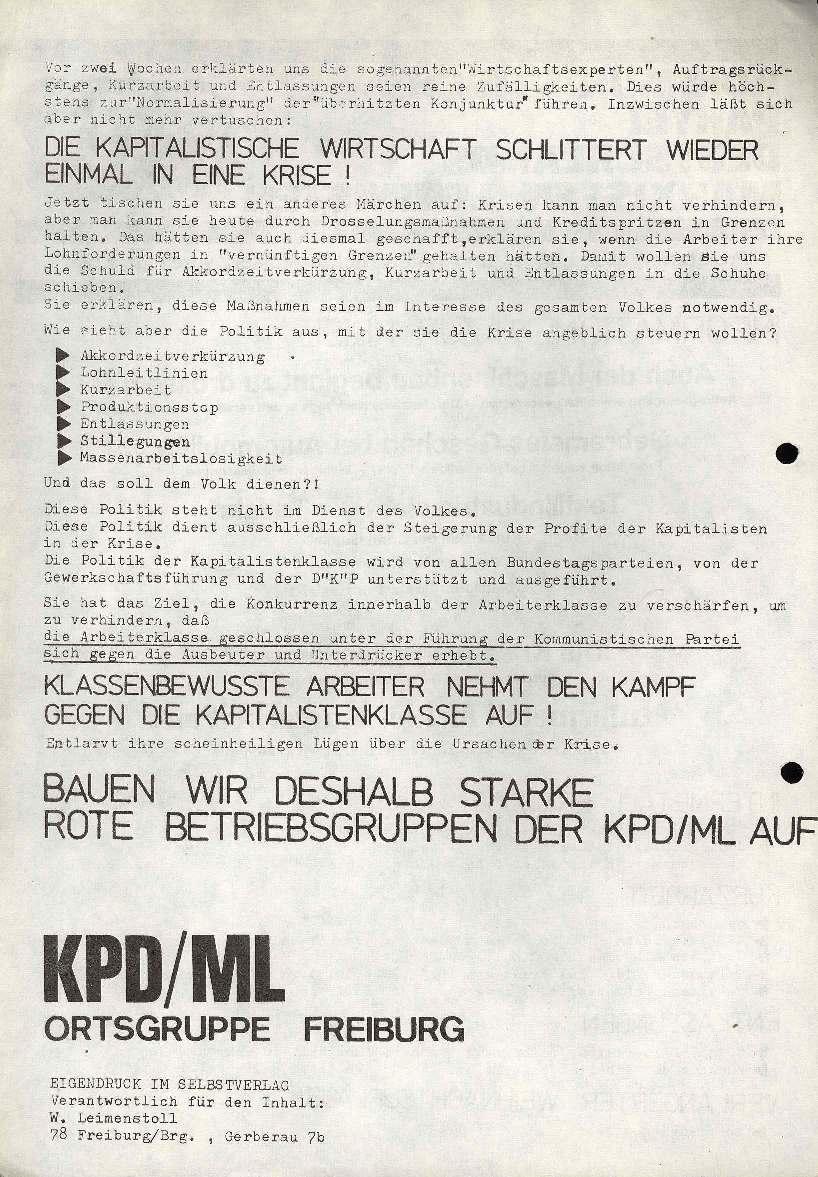 Freiburg_KPDML_ZK004