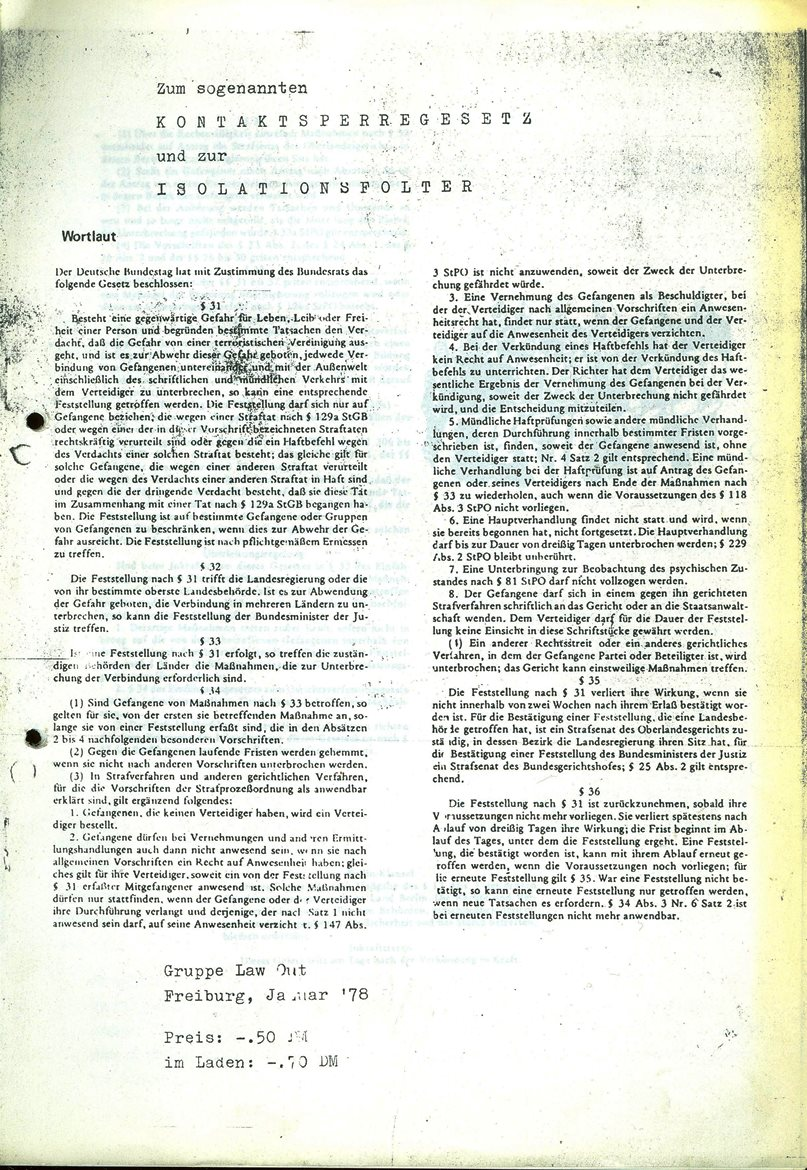 Freiburg_Law_Out001