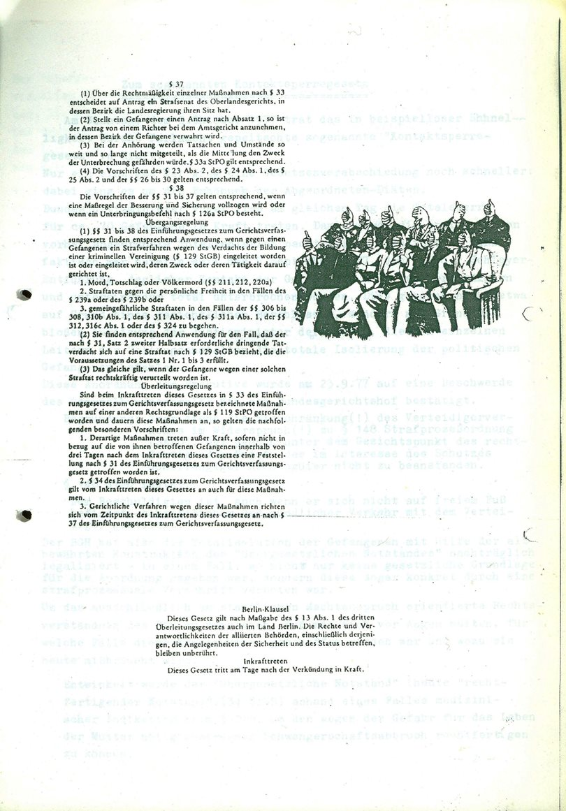 Freiburg_Law_Out002
