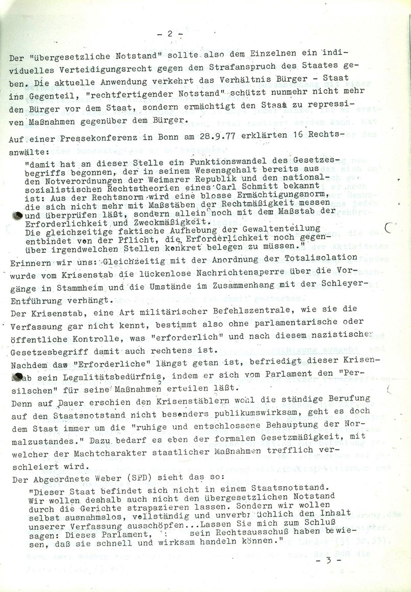 Freiburg_Law_Out004