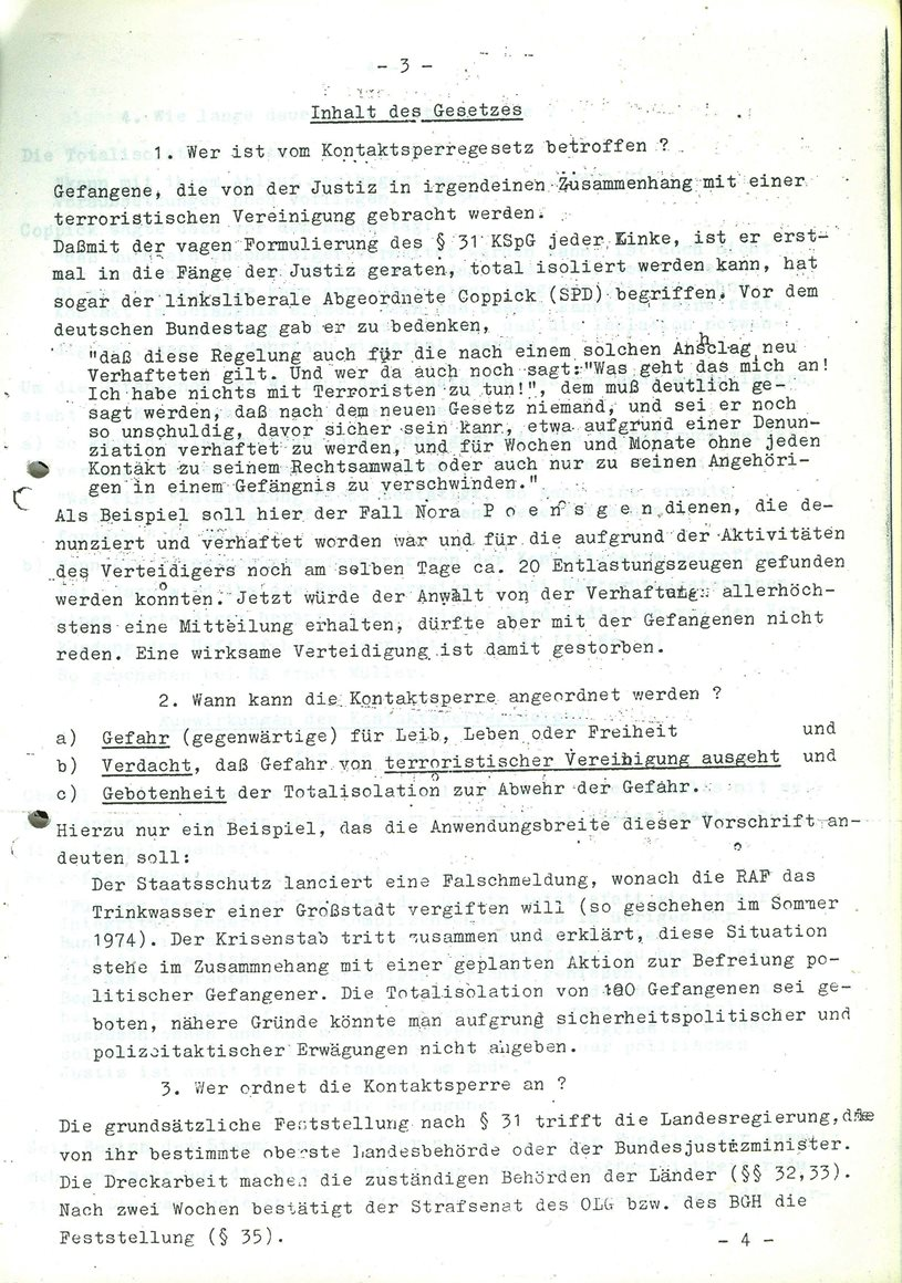 Freiburg_Law_Out005