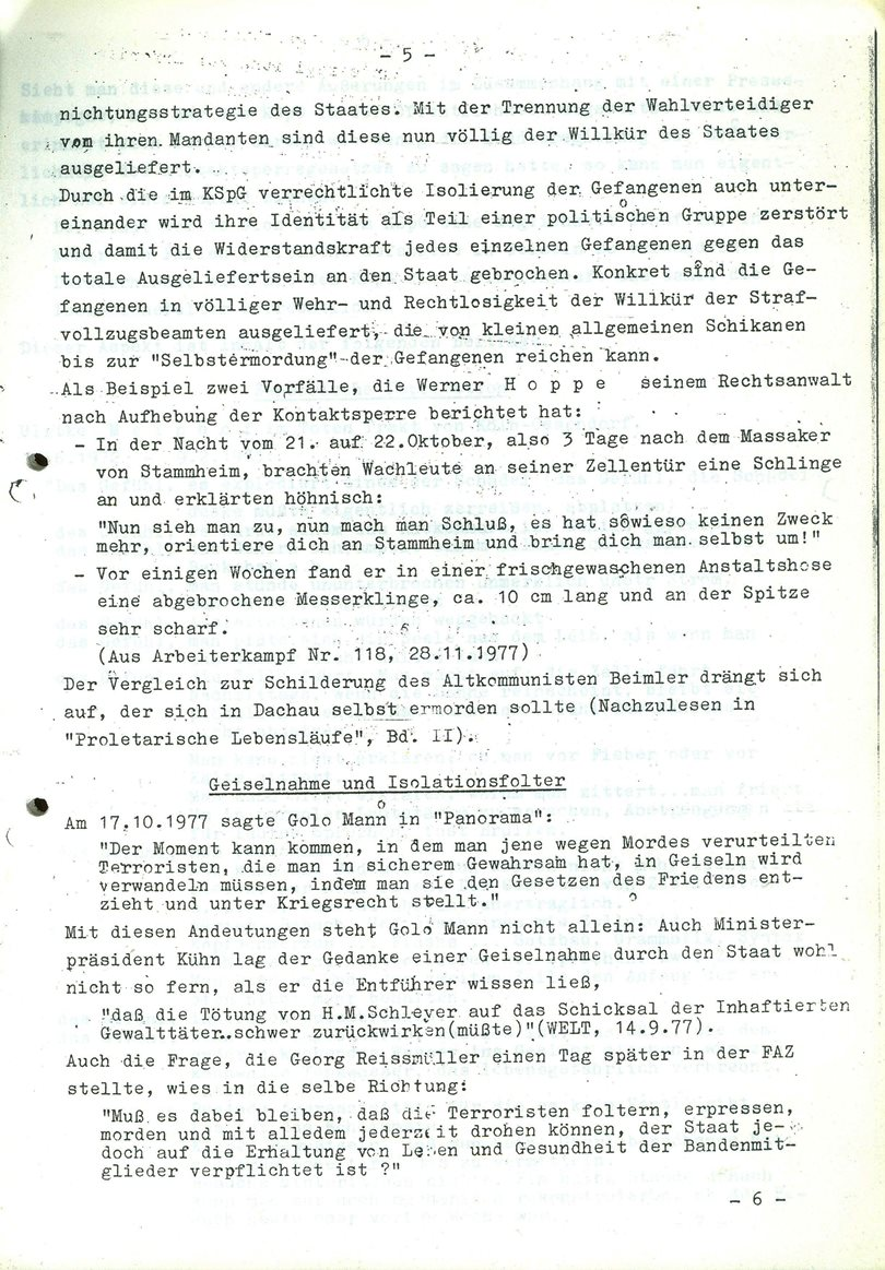 Freiburg_Law_Out007