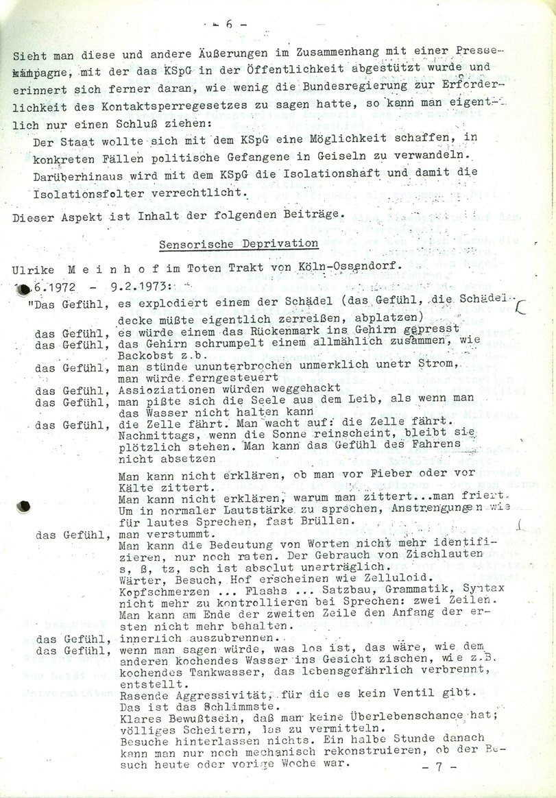 Freiburg_Law_Out008