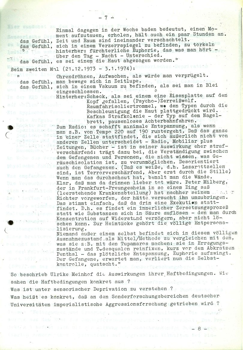 Freiburg_Law_Out009