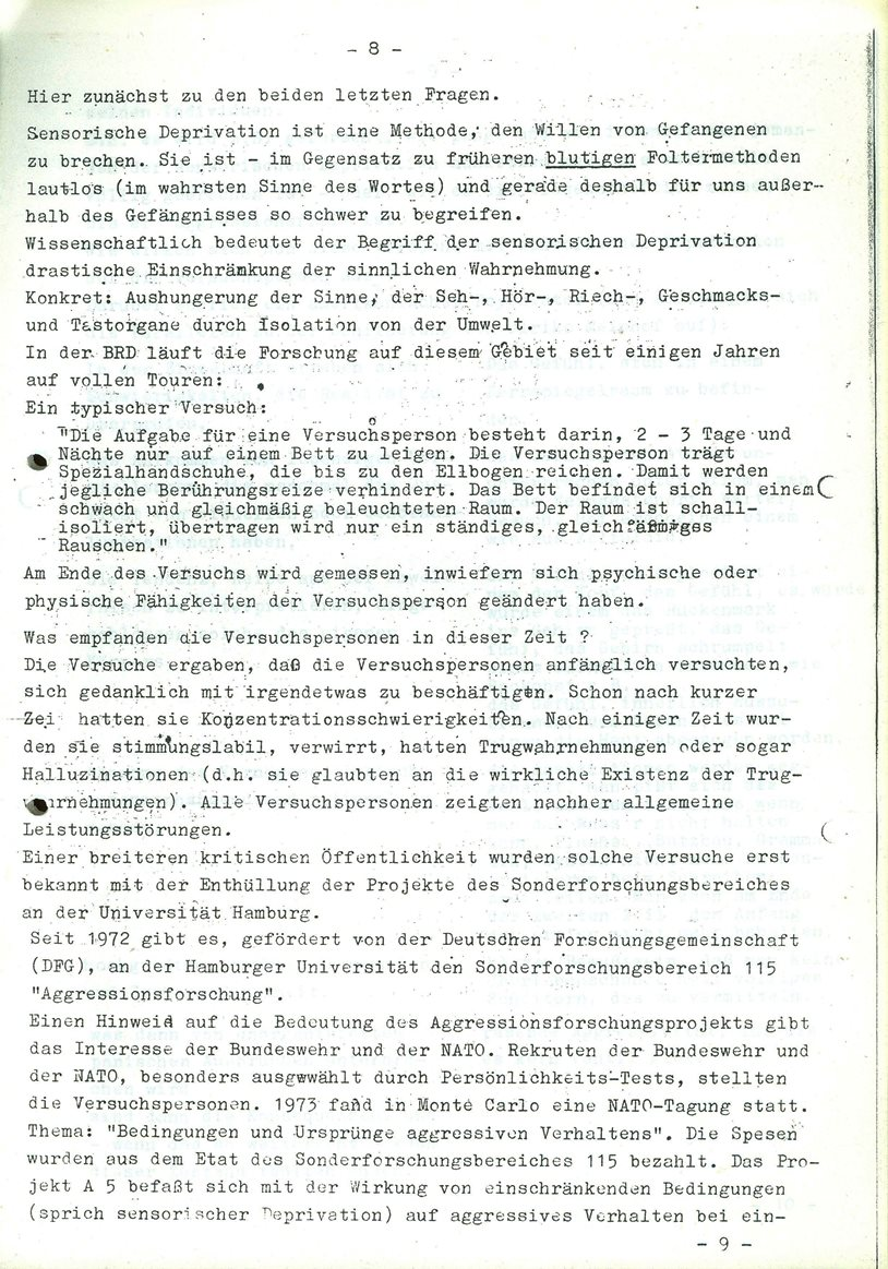 Freiburg_Law_Out010