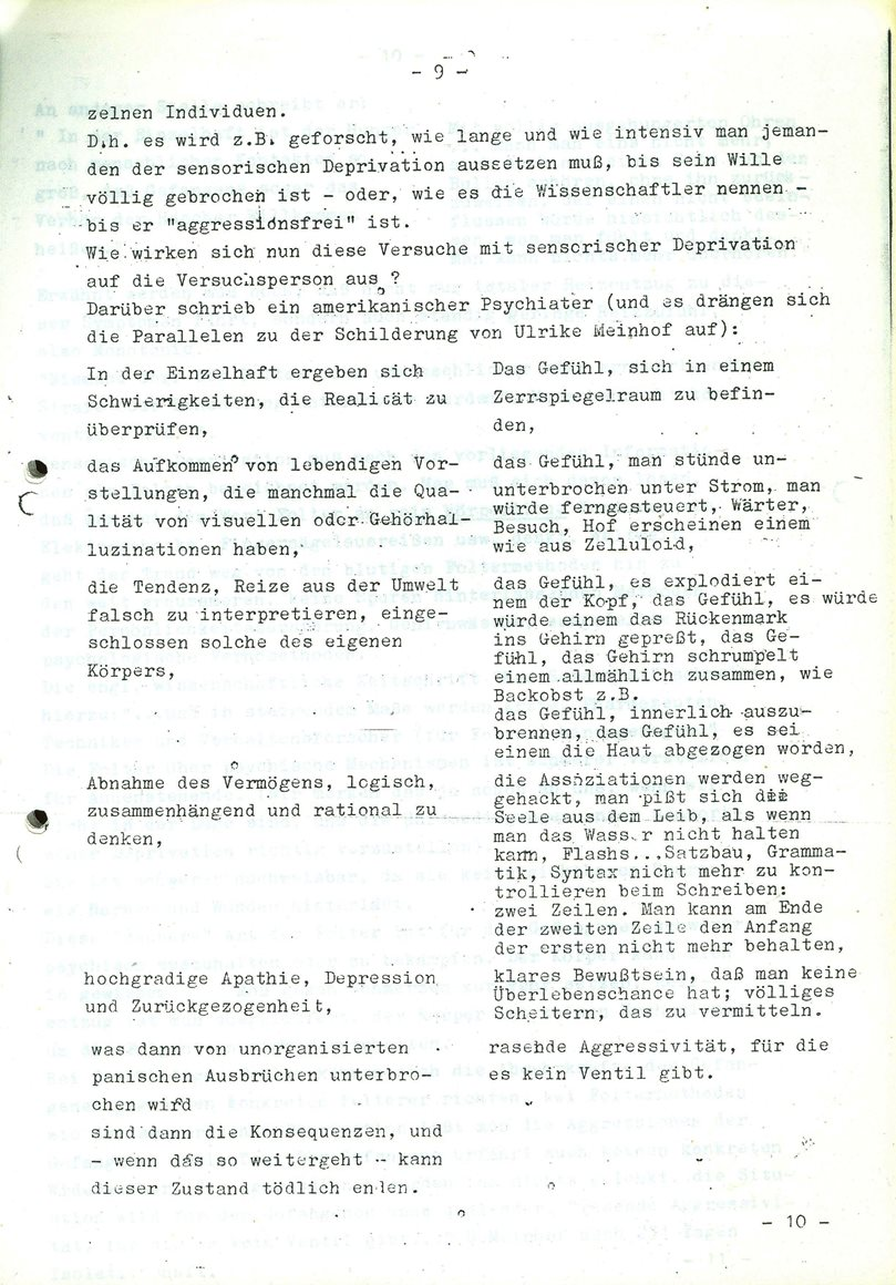 Freiburg_Law_Out011