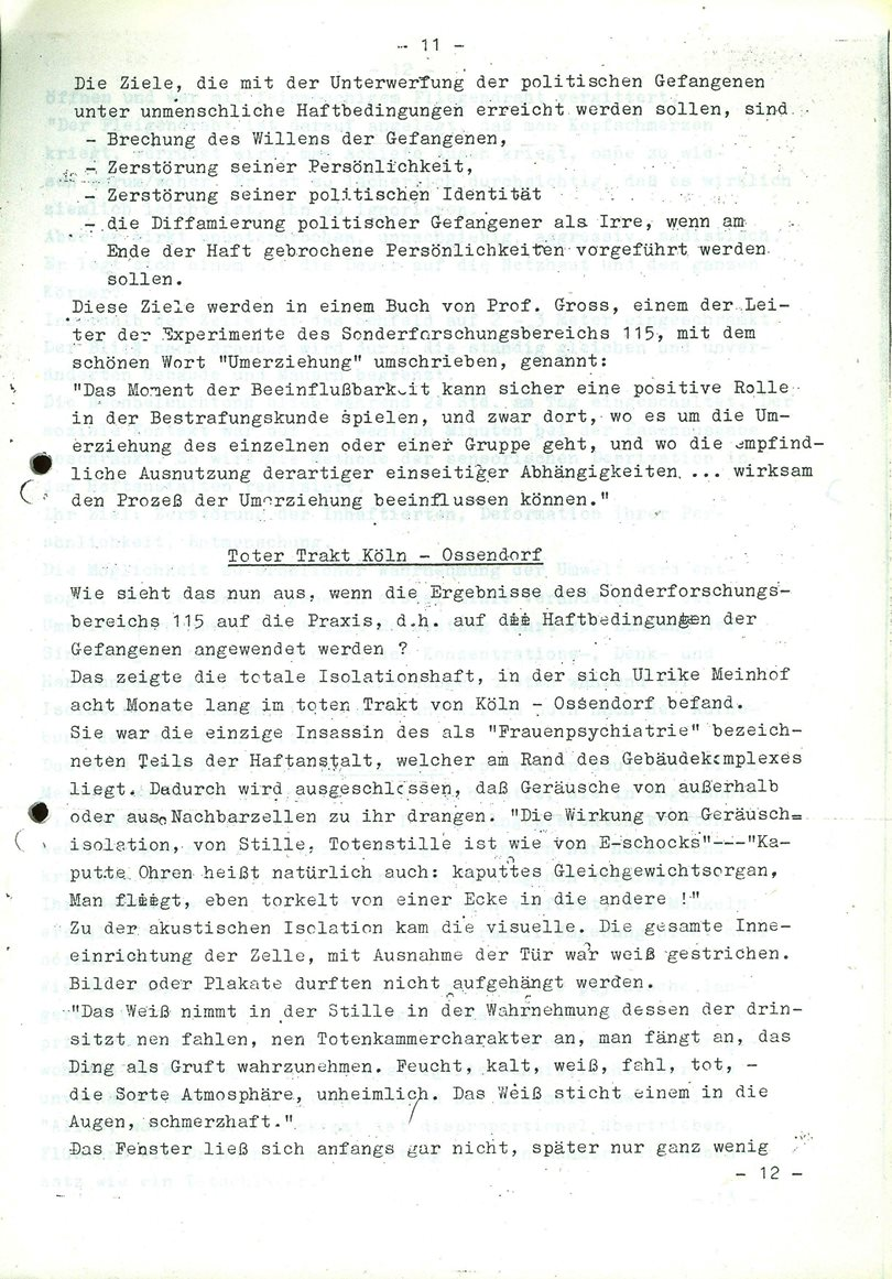 Freiburg_Law_Out013
