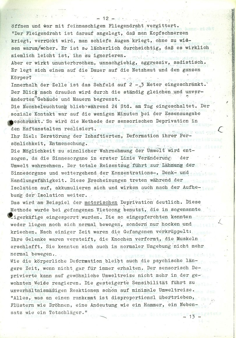 Freiburg_Law_Out014