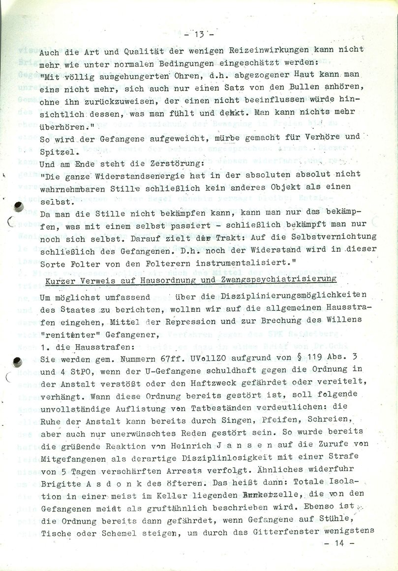 Freiburg_Law_Out015