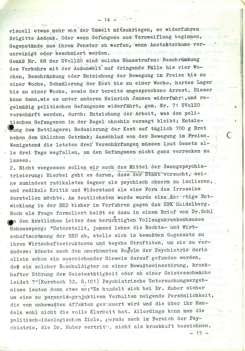 Freiburg_Law_Out016