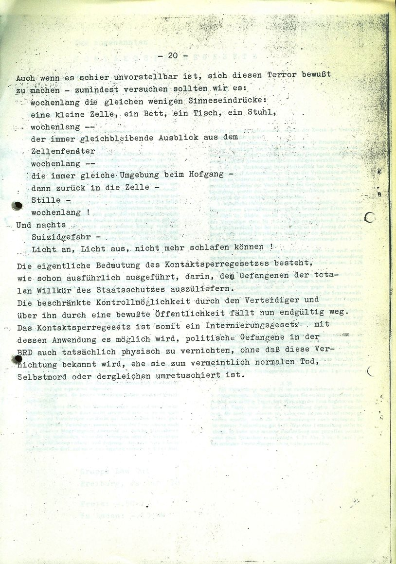 Freiburg_Law_Out022