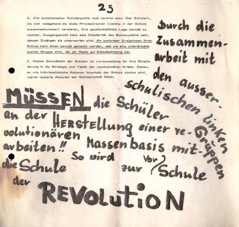 AUSS_Freiburg026
