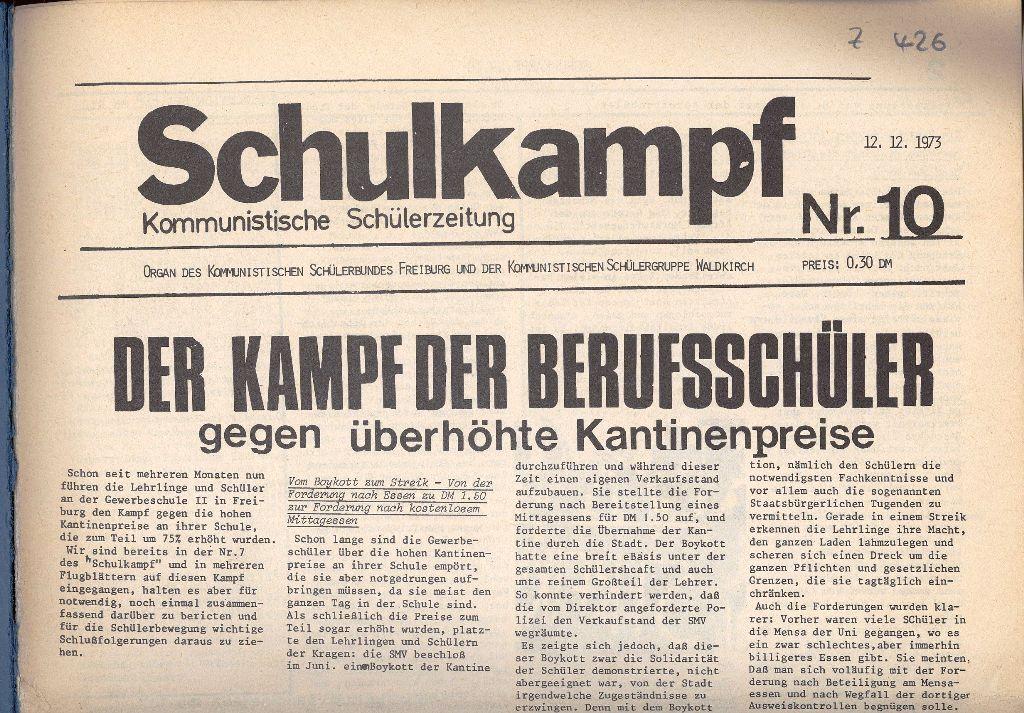 Freiburg_Schulkampf001