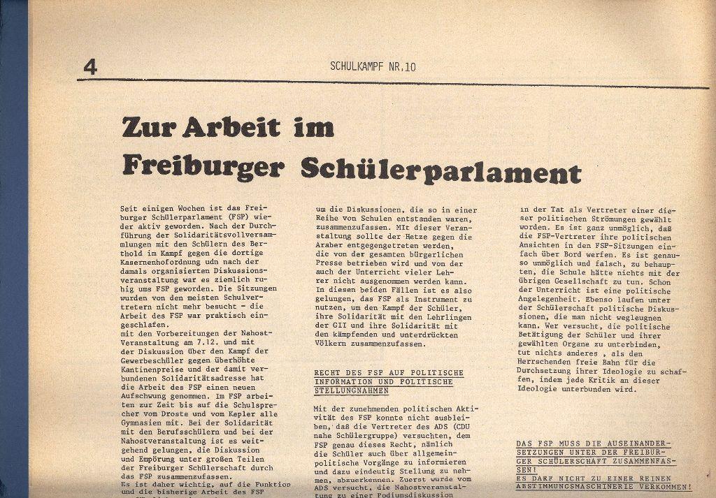 Freiburg_Schulkampf007