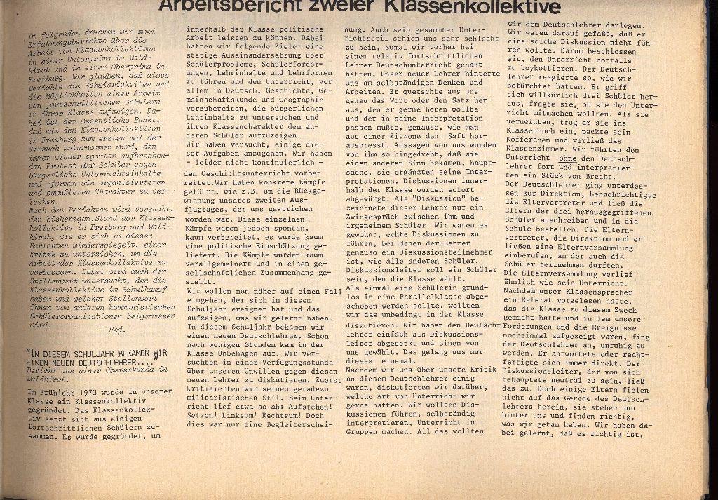 Freiburg_Schulkampf022