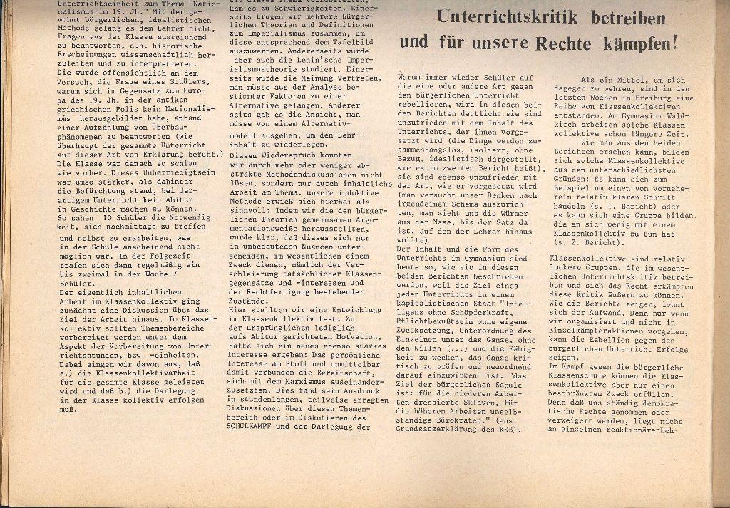 Freiburg_Schulkampf024