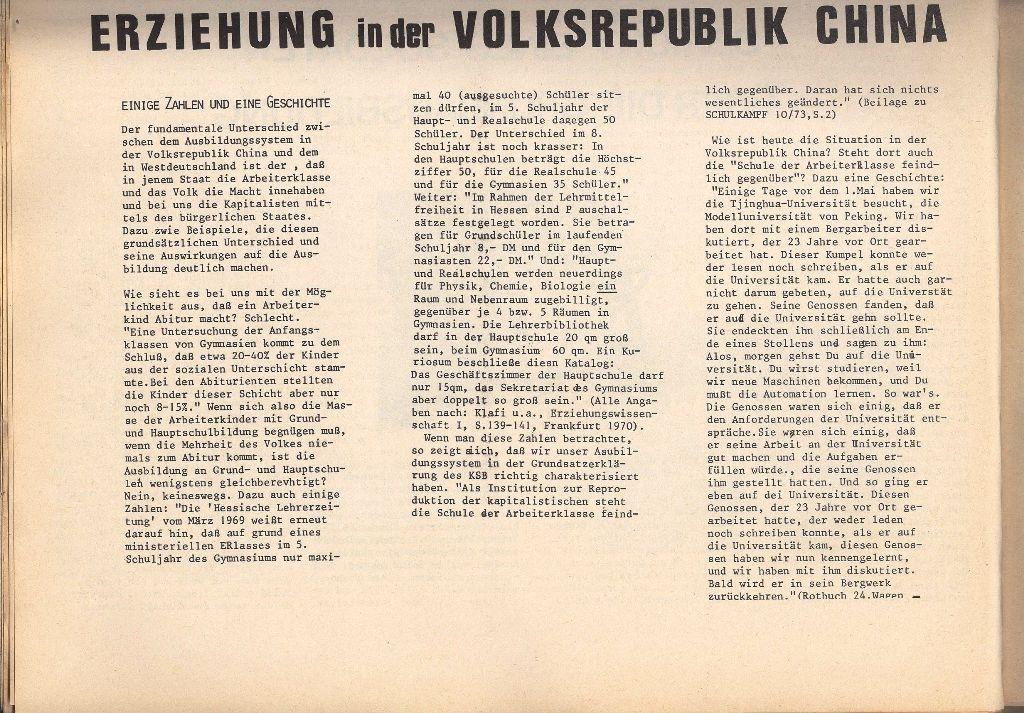 Freiburg_Schulkampf032