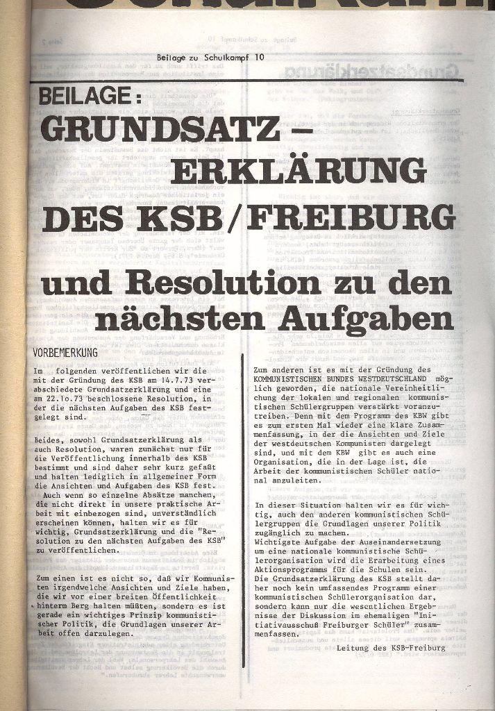 Freiburg_Schulkampf037