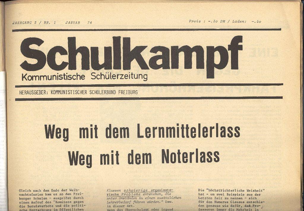 Freiburg_Schulkampf 042