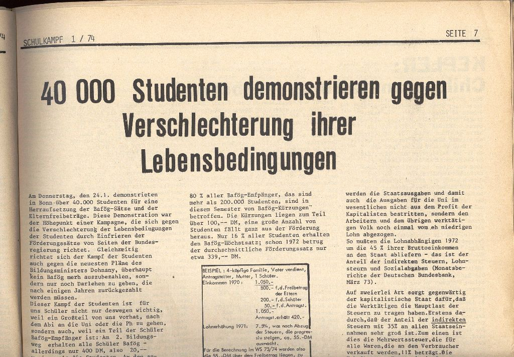 Freiburg_Schulkampf054