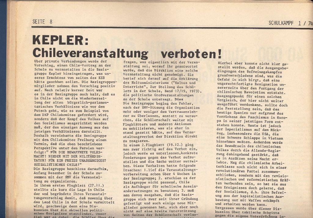 Freiburg_Schulkampf056