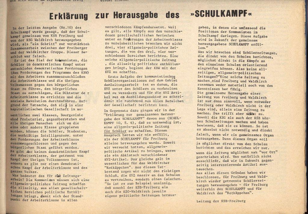 Freiburg_Schulkampf059