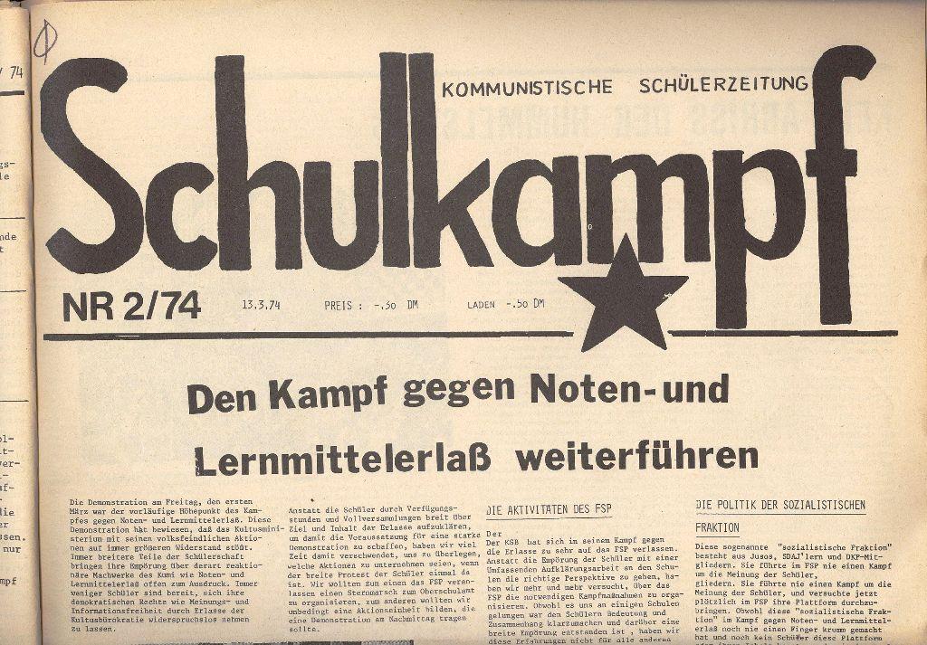 Freiburg_Schulkampf 066