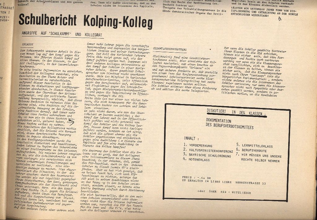 Freiburg_Schulkampf 071