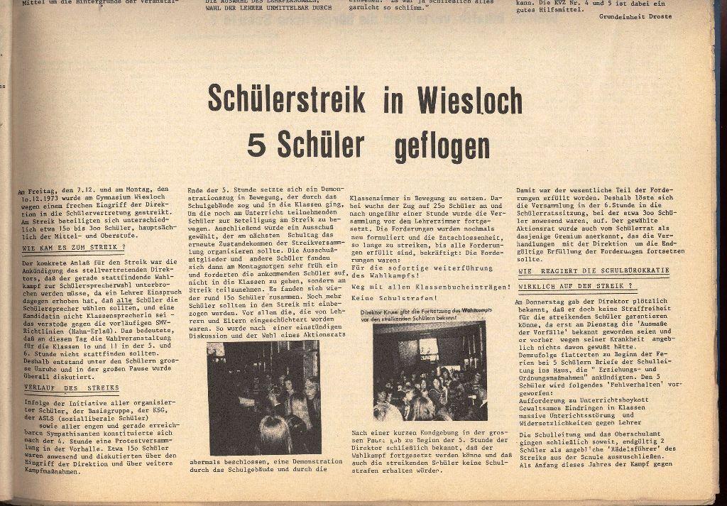 Freiburg_Schulkampf075