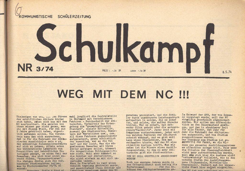 Freiburg_Schulkampf086