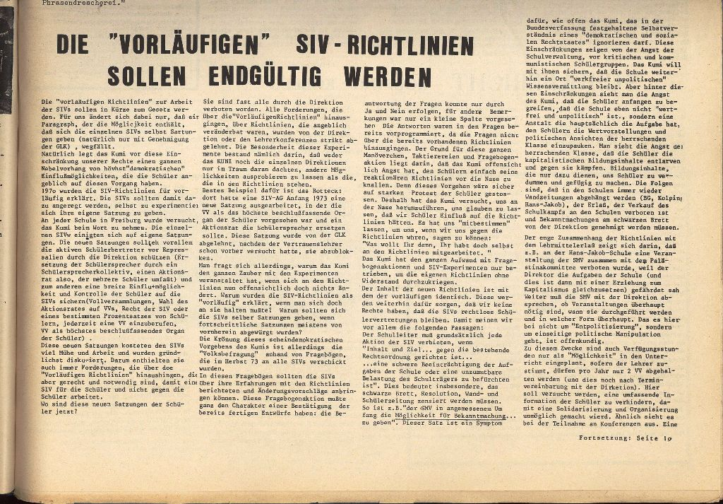 Freiburg_Schulkampf103