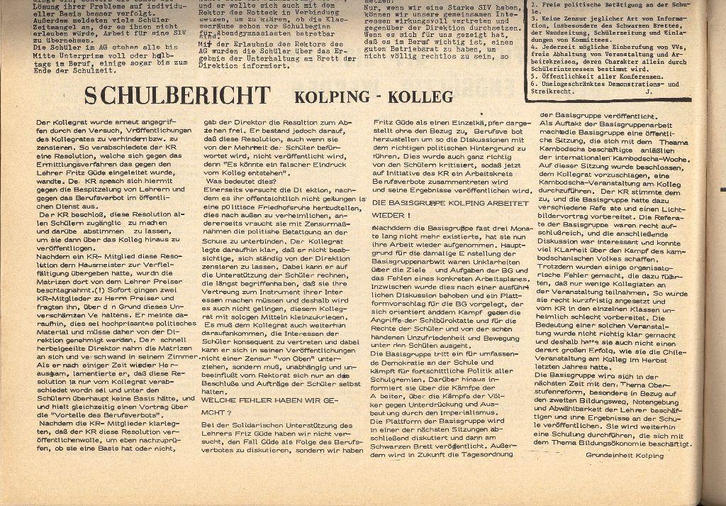 Freiburg_Schulkampf105