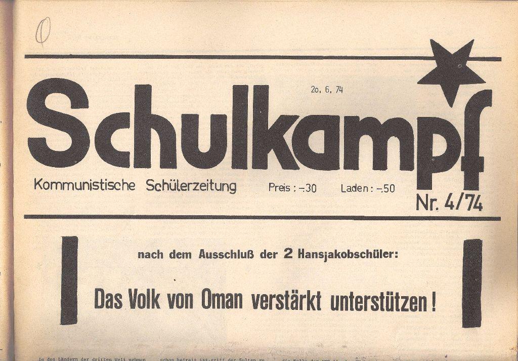 Freiburg_Schulkampf106