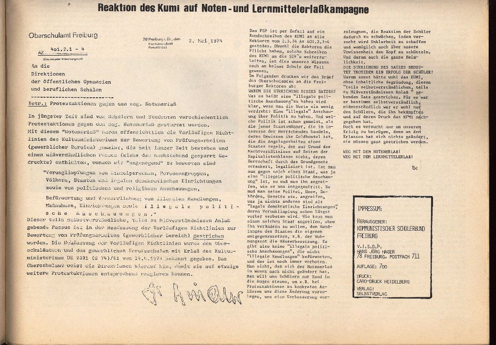 Freiburg_Schulkampf111