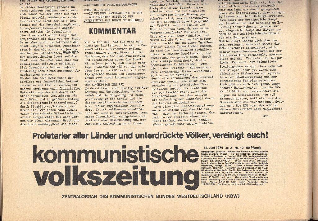 Freiburg_Schulkampf121