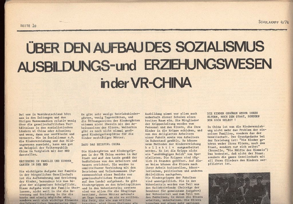 Freiburg_Schulkampf124