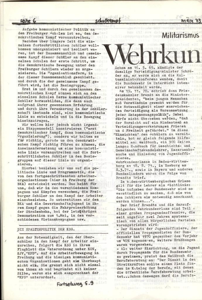 Freiburg_Schulkampf_4_1973_005