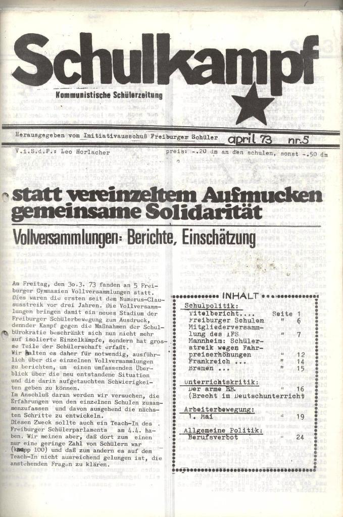 Freiburg_Schulkampf_5_1973_022