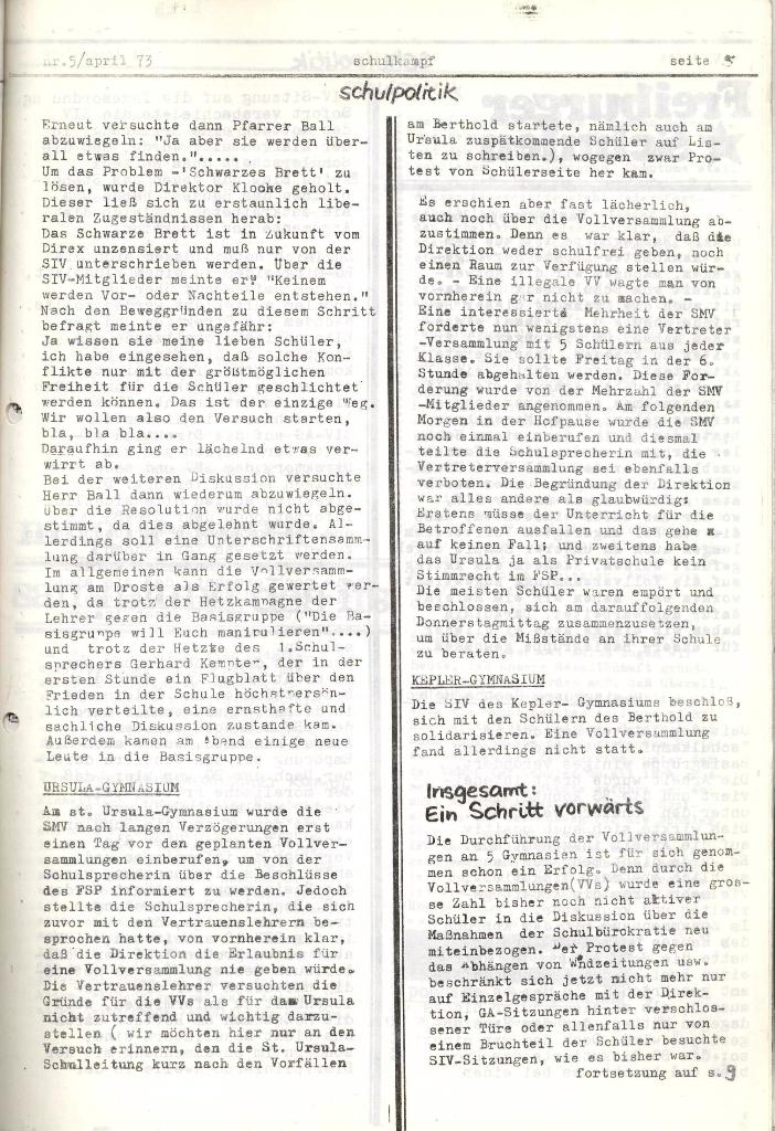 Freiburg_Schulkampf_5_1973_026