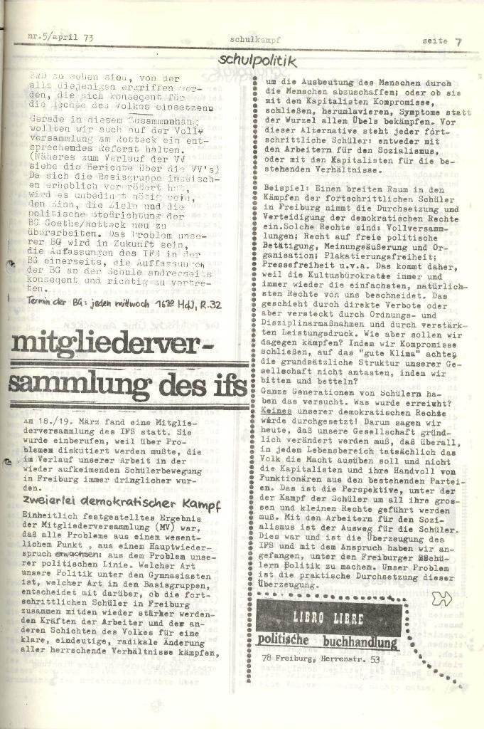 Freiburg_Schulkampf_5_1973_028