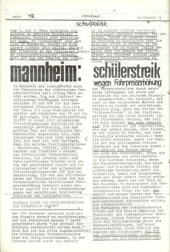 Freiburg_Schulkampf_5_1973_033