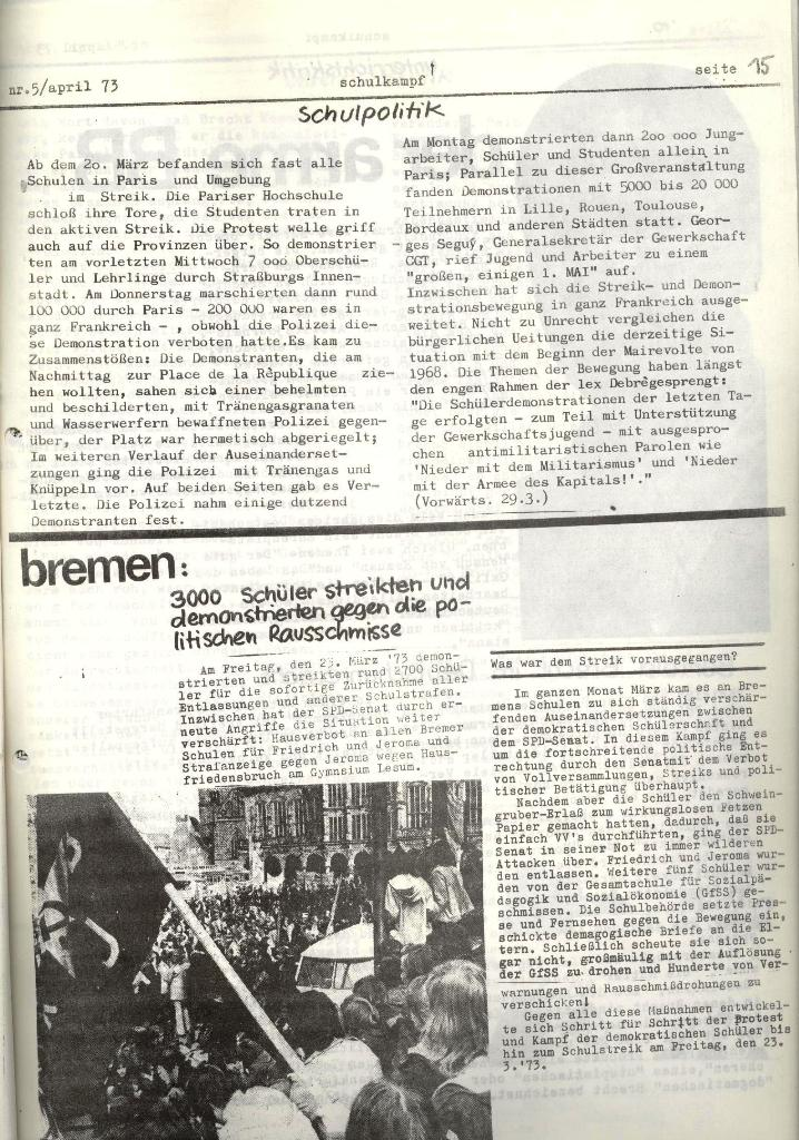 Freiburg_Schulkampf_5_1973_036