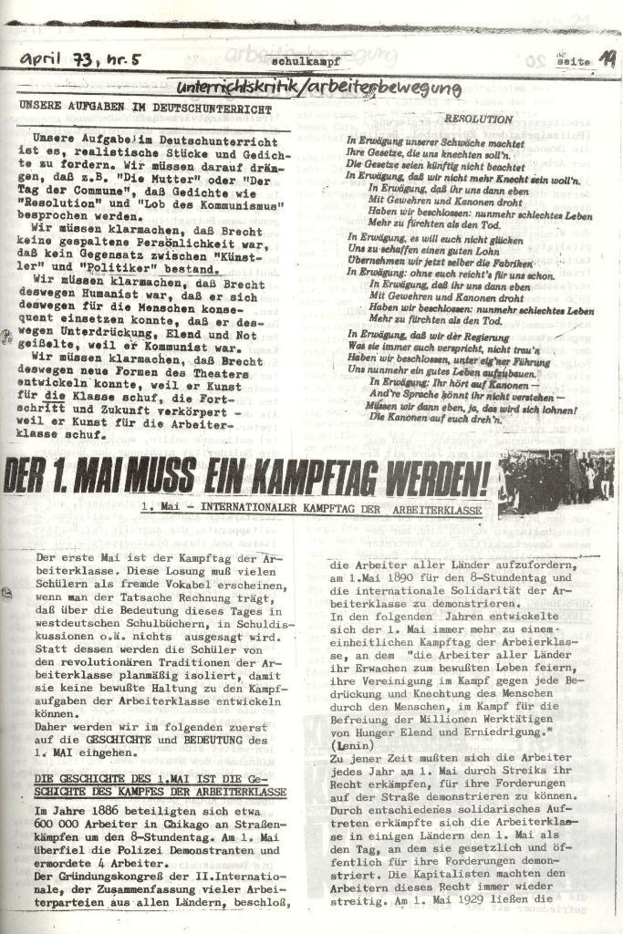 Freiburg_Schulkampf_5_1973_040