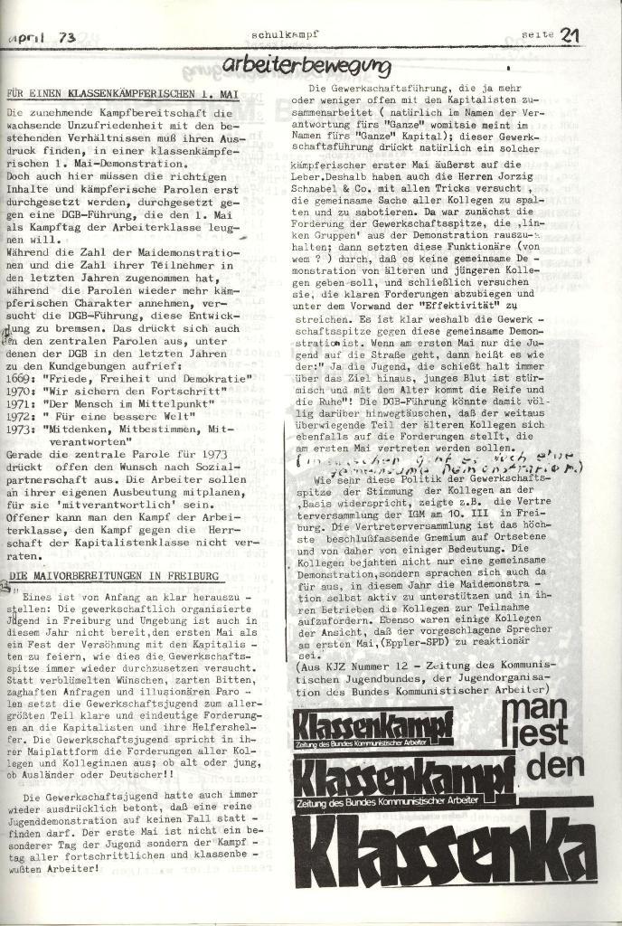Freiburg_Schulkampf_5_1973_042