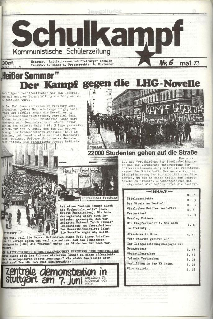 Freiburg_Schulkampf_6_1973_048