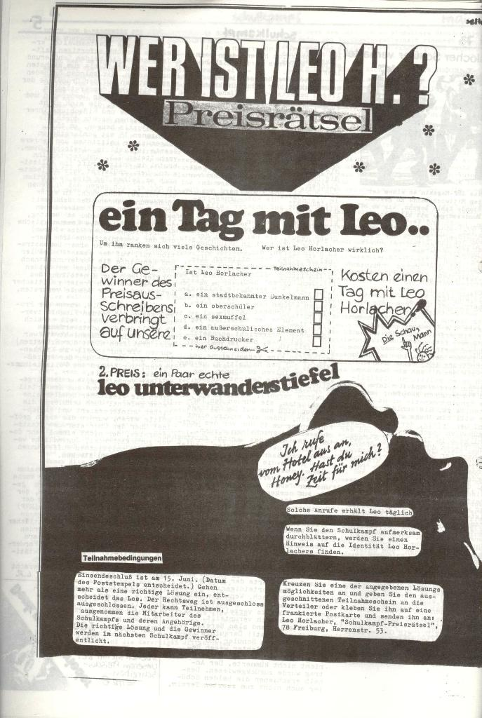 Freiburg_Schulkampf_6_1973_053