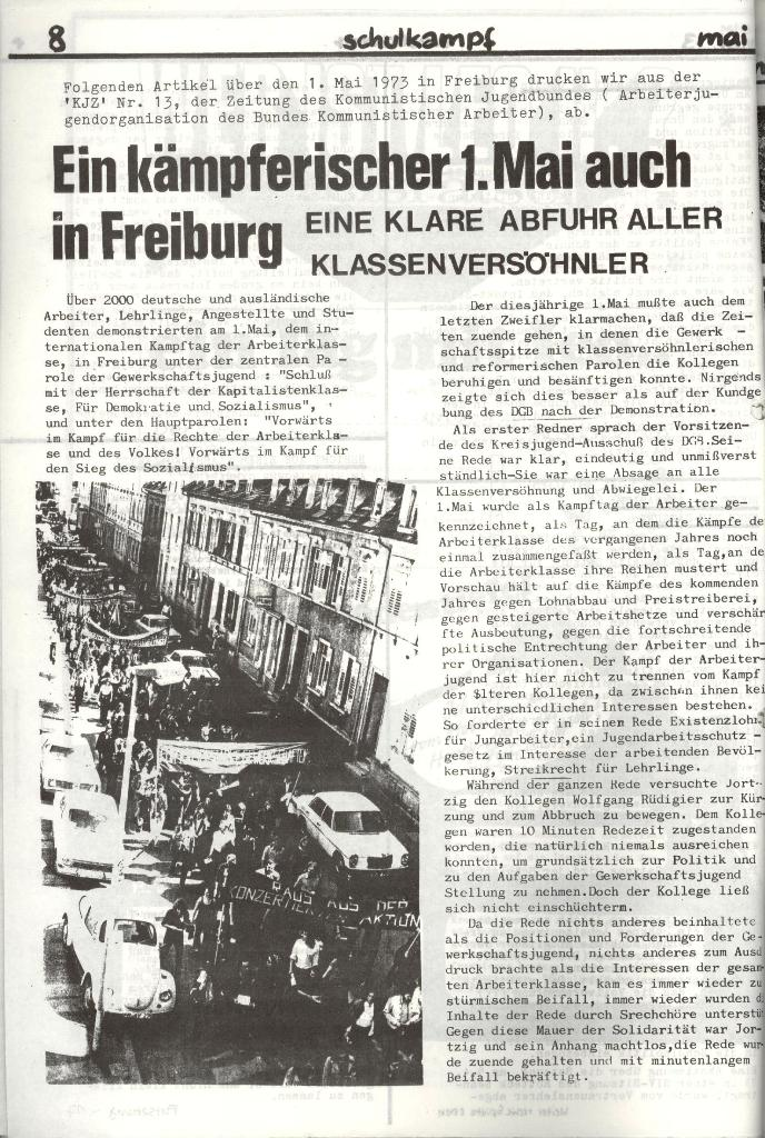 Freiburg_Schulkampf_6_1973_055