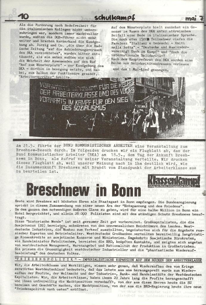 Freiburg_Schulkampf_6_1973_057